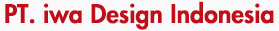 PT. iwa Design Indonesia