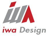 Iwa Design