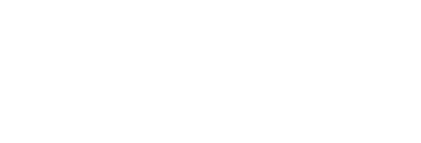 Fluid IDeas. Rock solid impression.
